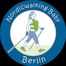 nordic-walking-mit-baby-2015-2_transparent_webkleinkleinklein_230